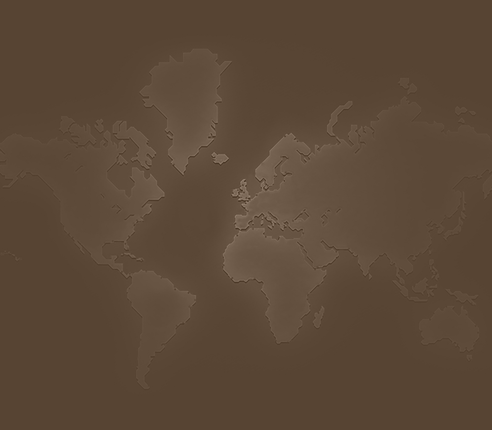 BGF Global Map Background