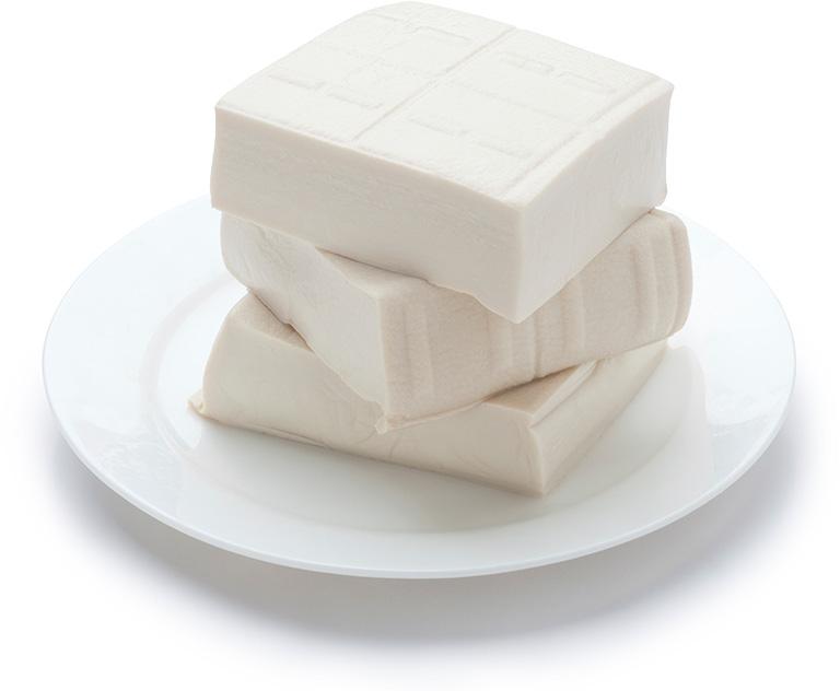produce-2-tofu
