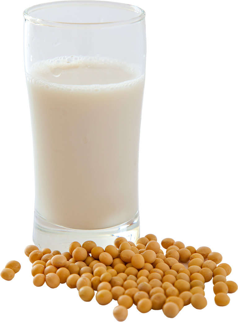 produce-3-soymilk