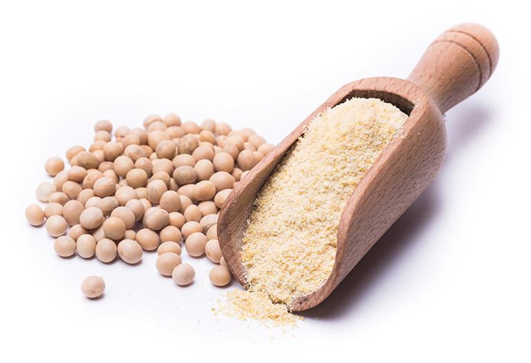 produce-9-flour