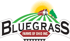 Bluegrass Farms of Ohio