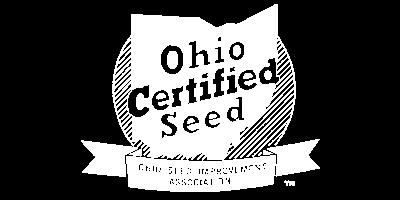 BGF-Cert_Logo9_OSIA_White